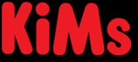 KiMs_logo